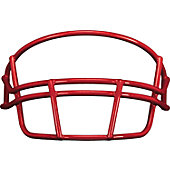SCHUTT YOUTH OPO FACEMASK