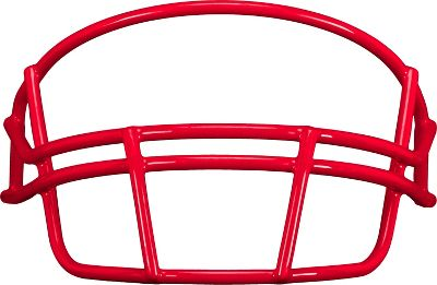 Schutt Youth Junior-Pro OPO Facemask