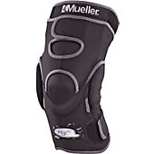 Mueller Hg80 Hinged Sports Knee Brace