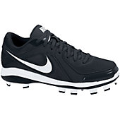 Nike Men's Air MVP Pro Low Molded Cleats