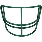 Schutt Youth Junior-Pro NOPO Facemask