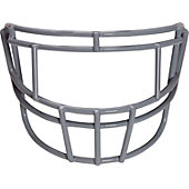 SCHUTT YOUTH EGOP II FLEX FACEMASK