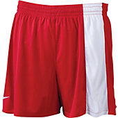 Nike Men's Striker Soccer Short