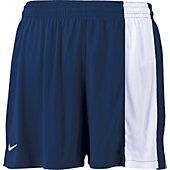 Nike Women's Striker Soccer Short