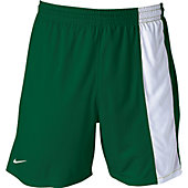 Nike Youth Striker Soccer Shorts