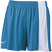 Nike Girls' Striker Soccer Shorts