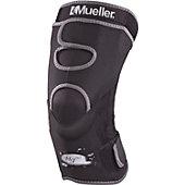 Mueller Hg80 Sports Knee Brace
