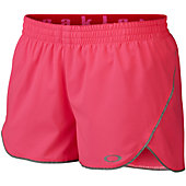 Oakley Women's Burn Short