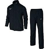 Nike Boys' Rain Suit