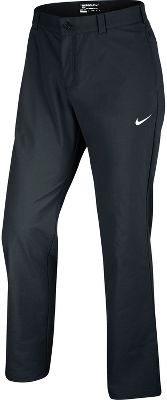 Nike Sport Men's Chino Golf Pants