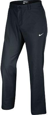 Nike Sport Men's Chino Golf Pants