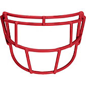 SCHUTT YOUTH EGOP FLEX FACEMASK