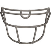 SCHUTT YOUTH ROPO-UB FLEX FACEMASK