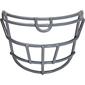 SCHUTT YOUTH RJOP-UB-DW FLEX FACEMASK