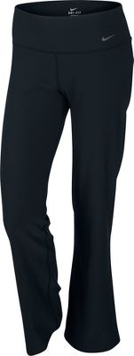 Nike Women's Legend 2.0 Regular Poly Pants