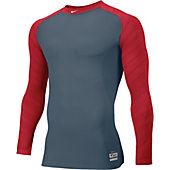 Nike NPC 5 Tool Player Men's Baseball Top