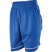 ALLESON WOMENS BASKETBALL SHORT