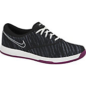 Nike Women's Lunar Duet Sport Golf Shoe