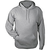 Badger Men's C2 Fleece Hoodie