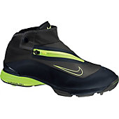 Nike Men's Lunar Bandon II Golf Shoes