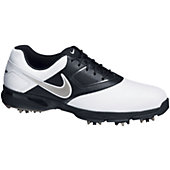Nike Men's Heritage III Golf Shoes