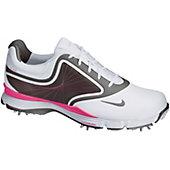 Nike Women's Lunar Links III Golf Shoes