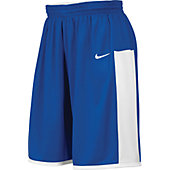 NIKE MENS TEAM ENFERNO BKB SHORT 13U