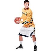 Nike Men's Custom Digital Jordan Basketball Shooting Shirt
