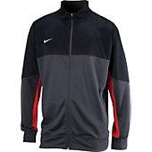 Nike Men's GT13 Jacket