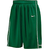 Nike Youth Baseline Basketball Shorts