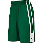 Nike Team Men's League Reversible Shorts