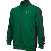 Nike TEAM LEAGUE JACKET