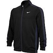 Nike Adult Team League Jacket