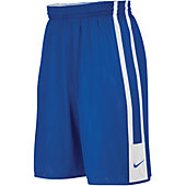 Nike Youth Team League Reversible Basketball Shorts