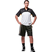 Nike Women's Custom Shot Clock Short Sleeve Shooting Shirt