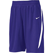 Nike Women's Condition Basketball Game Shorts