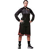 Nike Women's Victory Long Sleeve Shooting Shirt