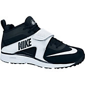 Nike Men's Huarache Turf Lax Training Shoes