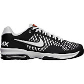 Nike Men's Air Max Cage Tennis Shoe