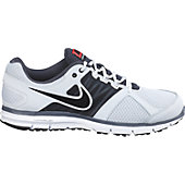 Nike Men's Lunar Forever 2 Running Shoes