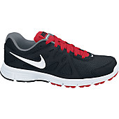 Nike MENS REVOLUTION 2 RUN SHOE