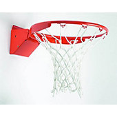Diamond Game Series Breakaway Basketball Goal