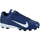 Nike Men's Vapor Keystone Low Molded Cleats
