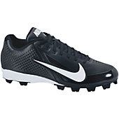 Nike Youth Vapor Keystone Low Molded Cleats