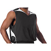 Alleson Youth Reversible Basketball Jersey