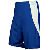 Alleson Athletic Men's Basketball Shorts
