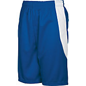 Alleson Athletic Youth Basketball Shorts