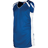 Alleson Athletic Youth Basketball Jersey
