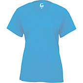 Badger Women's C2 Performance Shirt