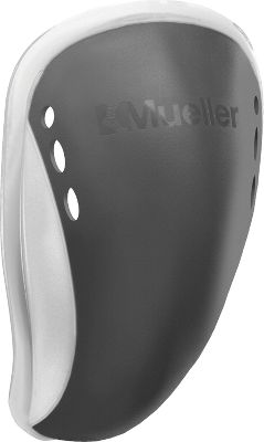 Mueller Adult FlexShield Protective Cup 56203